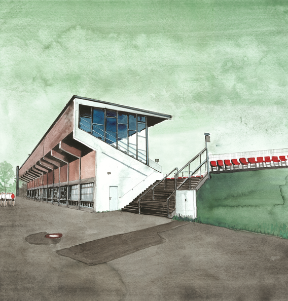 42 ESV Stadium Ringsee
