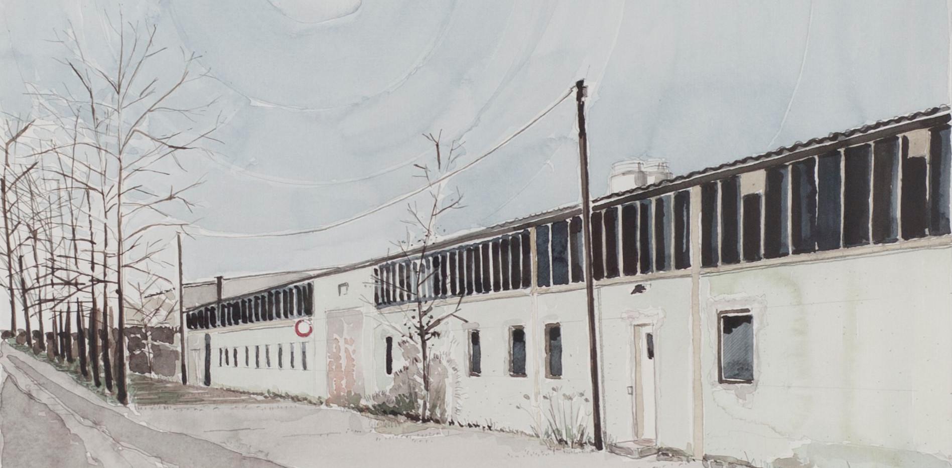 18 Baggerweg (verkauft)