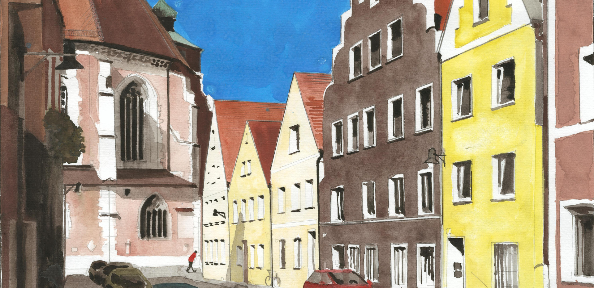 05 Schulstraße