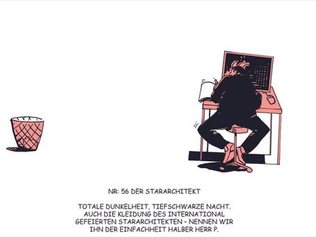 Der Stararchitekt
