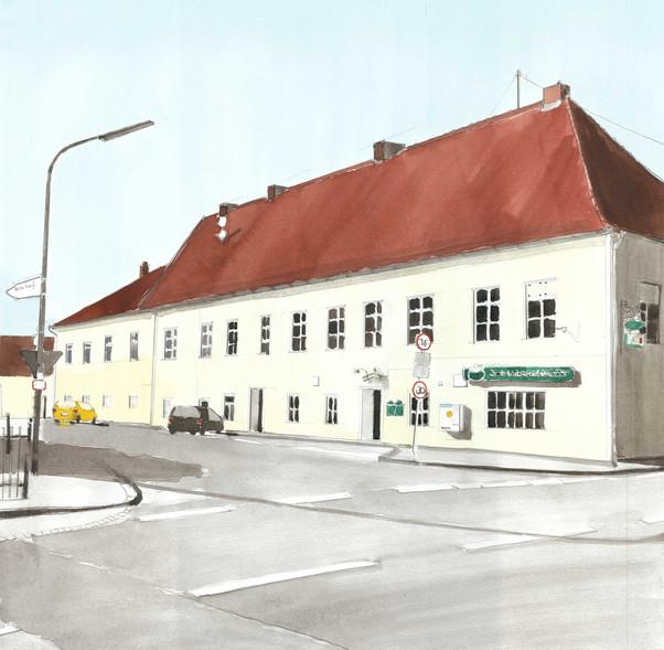 03 Hepberg