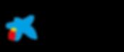 CaixaBank_logo_con_la_financiacion_de_ES