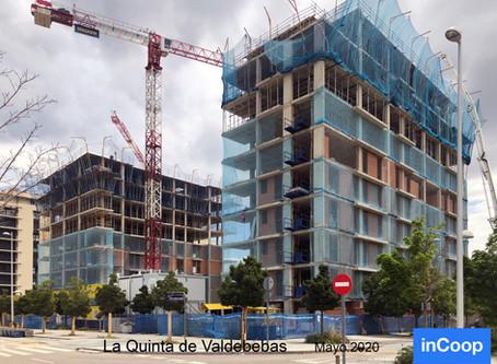 Las declaraciones responsables, ¿la mejor solución para el sector residencial?