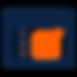 Icono - Planificacion.png