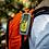 Thumbnail: ACR ResQLink PLB - 400 NZ coded Buoyant Personal Locator Beacon, plus free pouch