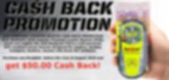 acr-cashback-Aug 2020.jpg