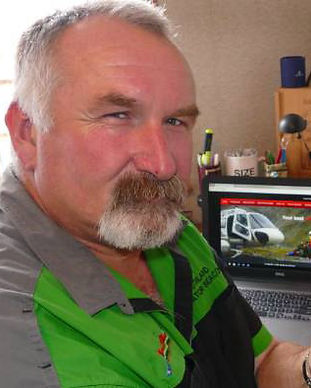 John Munro Southland Locator Beacons.jpg