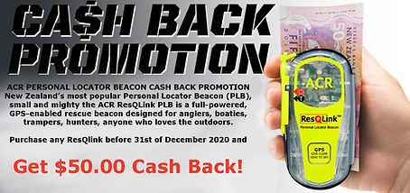 acr-PLB_cash_back Dec 2020.jpg