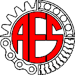 AES 1.png