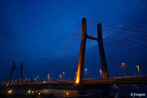 pont de bourgogne