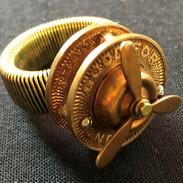 prop ring 2.jpg