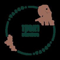 Logo Final Vasco-01.png