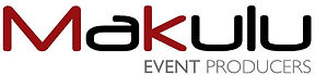 makulu-logo.jpg