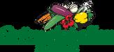 grönsakshallen.png