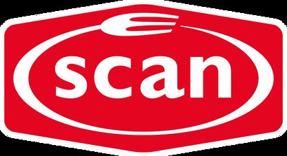 Scan_logo_CMYK.png