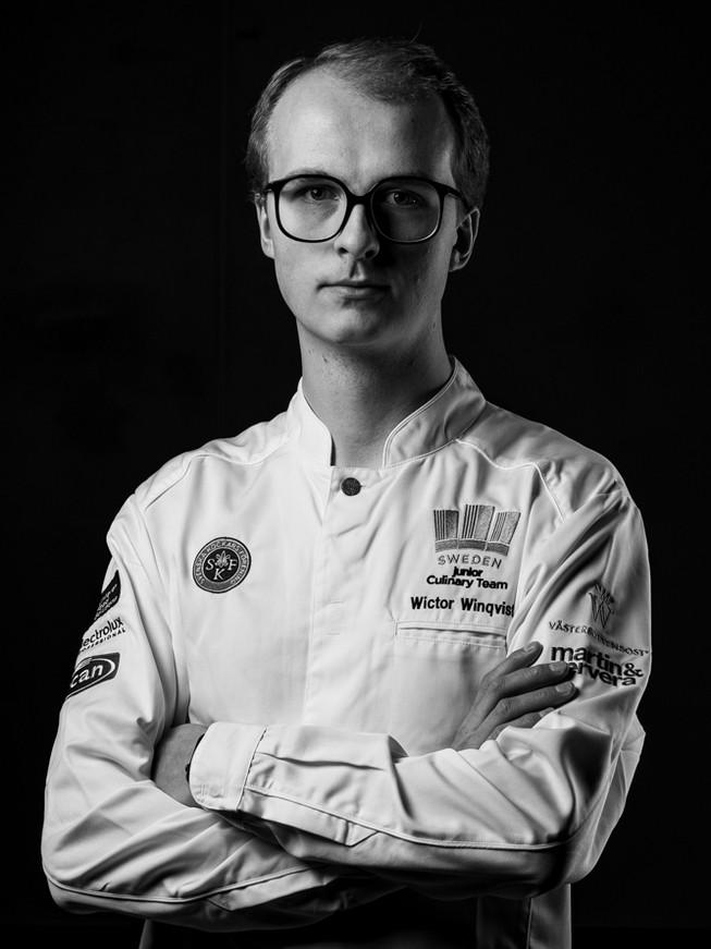 Wictor Winqvist 2BW.jpg