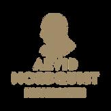 an_logo_for_ljus_bakgrund.png