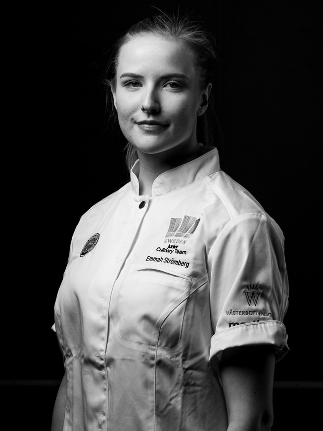 Emmah Strömberg 2BW.jpg