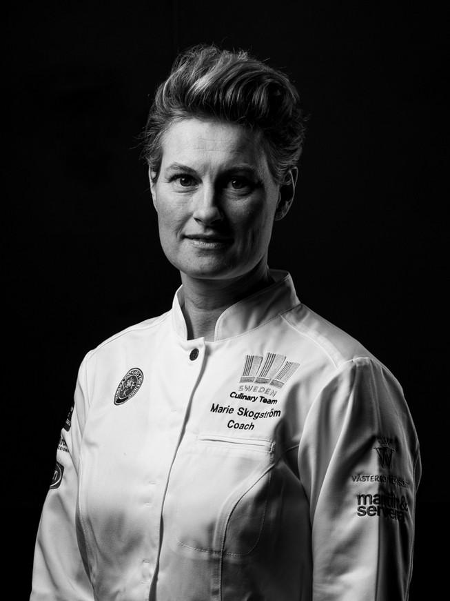 Marie Skogström 2BW.jpg