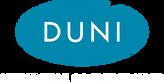 Duni_Logo_White-Tagline_CMYK.png