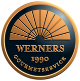 werners.png