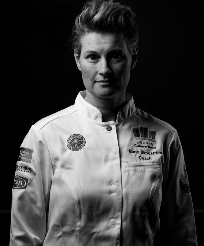 Marie Skogström 1BW.jpg
