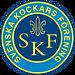 svenskakockarsförening.png
