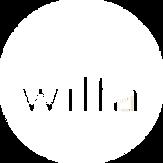 Wilfa-Logo-correct.png