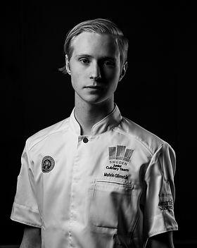 Melvin Glimstål 2BW.jpg
