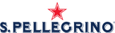 san-pellegrino-mineralwasser-logo.png