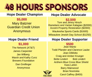 48 HR Sponsors (8).png