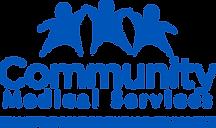 community-medical-services-logo.png