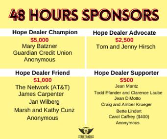 48 HR Sponsors (3).png