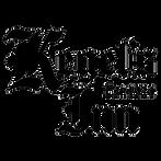 Menu-Old-Kegels-logo-outlines.png
