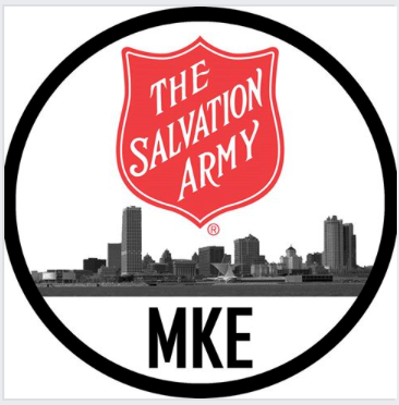 Salvation Army: Behind the Scenes