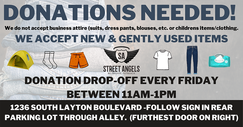 Copy of seeking donations! (4).png