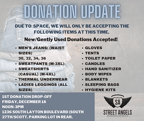 seeking donations! (1).png