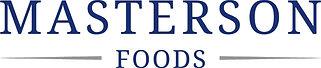 masterson-foods-logo.jpg