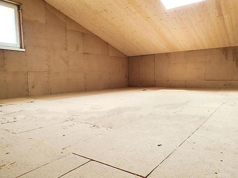 Stefano fibra di legno soffitta.jpg