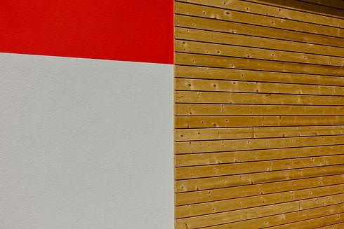 Finiture casa in legno.jpg