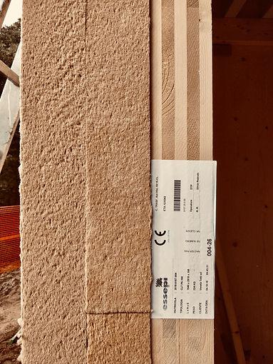 Xlam fibra di legno.jpg