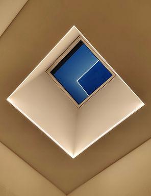 Finestra da tetto led design.jpg