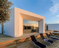 foto casa legno.jpg