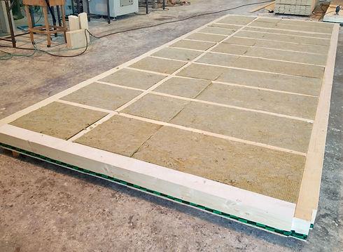 Muro telaio legno lana di roccia.jpg