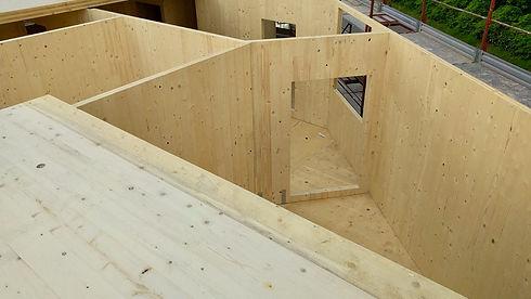 Edificio multipiano legno xlam.jpg