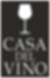 Casa del Vini logo.png