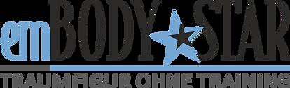 logo_bodystar.png