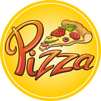 Logo Pizza.png