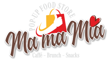 logo popup.png