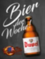 Bier der Woche.png